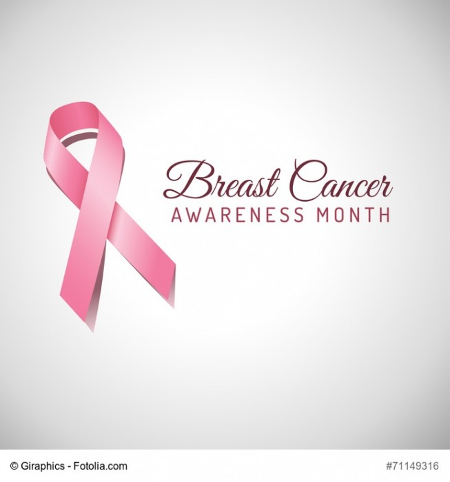 breast cancer prevention alcohol